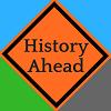 historyahead100pixel